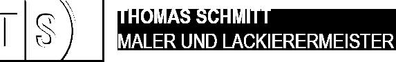 Thomas Schmitt